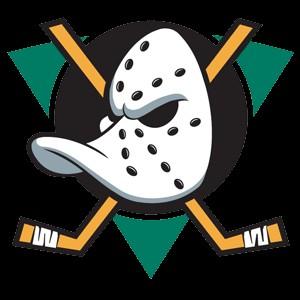 Mighty Ducks Staffel 1 Filmstartsde