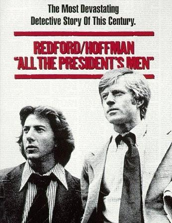 Die Unbestechlichen 1976 Stream
