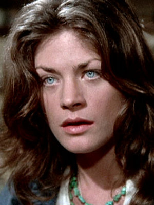 Meg Foster Actress The Scarlet Letter