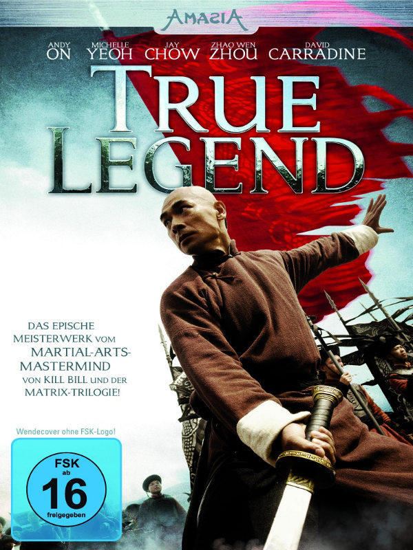 filmstarts legend