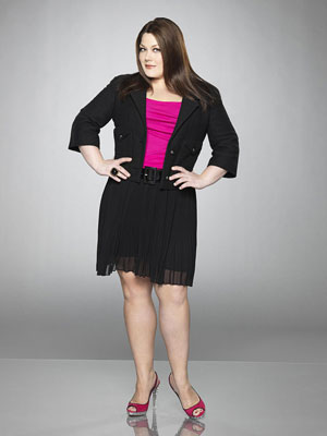 Drop dead diva zuschauer - Drop dead diva ita streaming ...