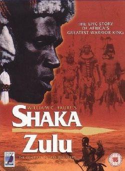 casting shaka zulu staffel 1 filmstartsde