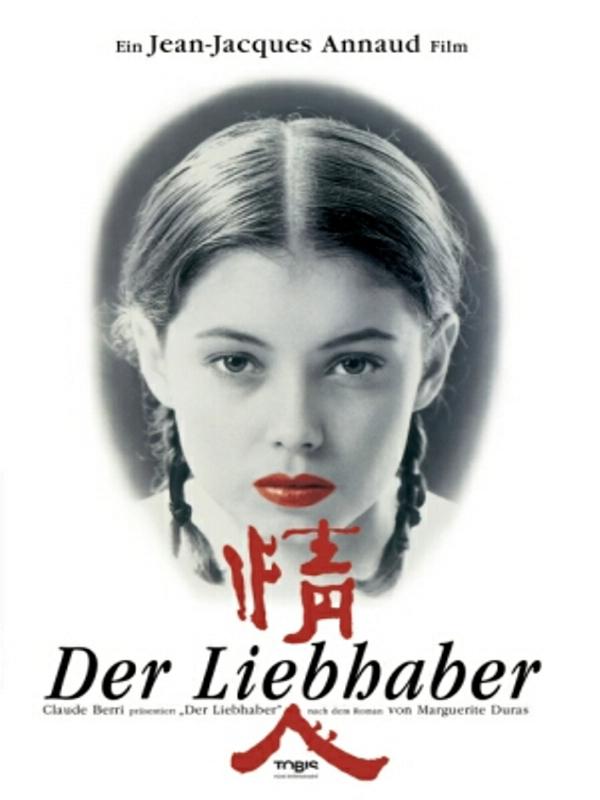 Der Liebhaber Film Online
