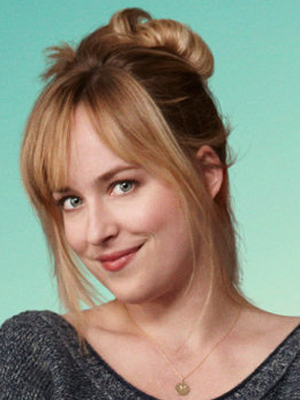 Filmografie Von Dakota Johnson Filmstartsde