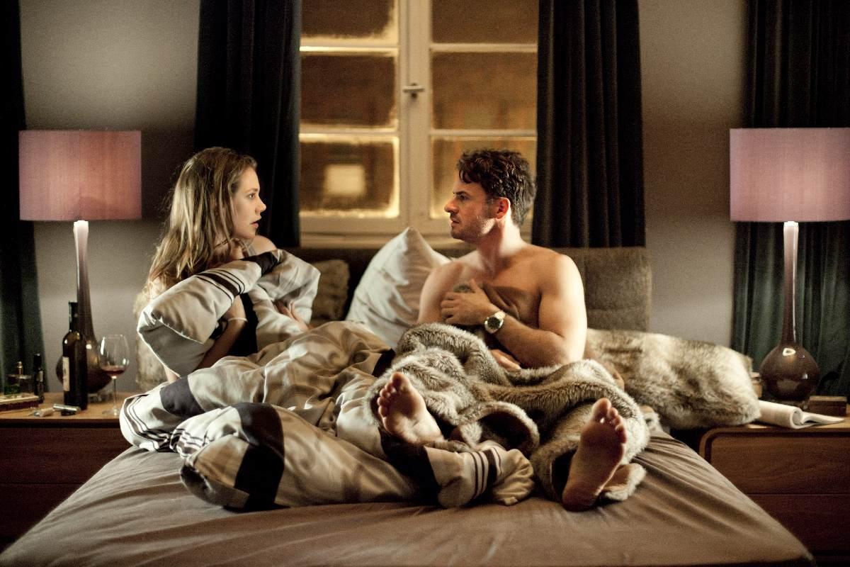 Was ist fr euch Harter Sex? - Forum - erdbeerloungede