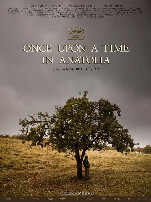 Once Upon A Time Besetzung