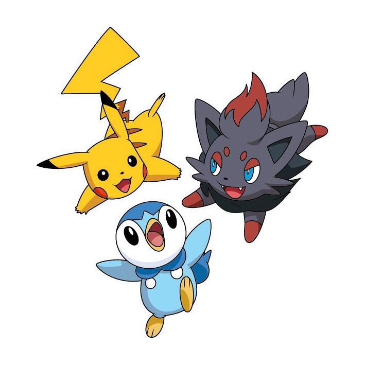 pokemon zoroark meister der illusionen der film deutsch