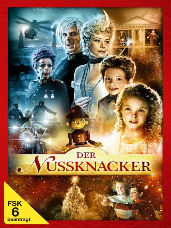 Nussknacker Film