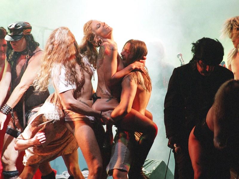 Gruppensex Orgien mit Ehepaare Reale Paare treffen