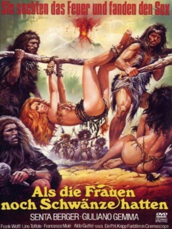 erotik dvd für frauen pornuxa kino