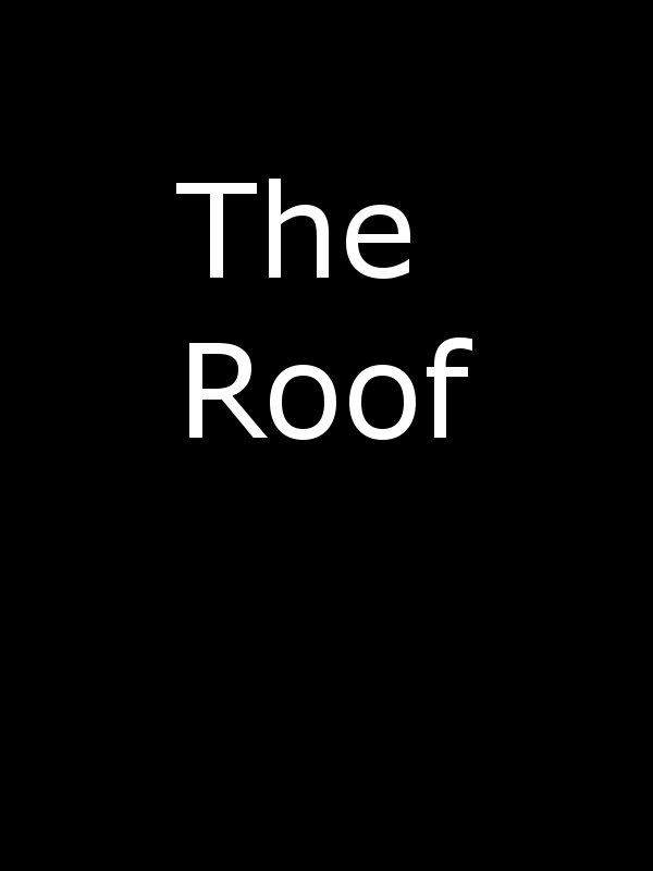 The Roof Film 2008 Filmstarts De
