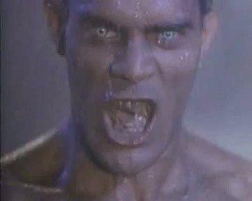 Cyborg Film 1989 Filmstartsde