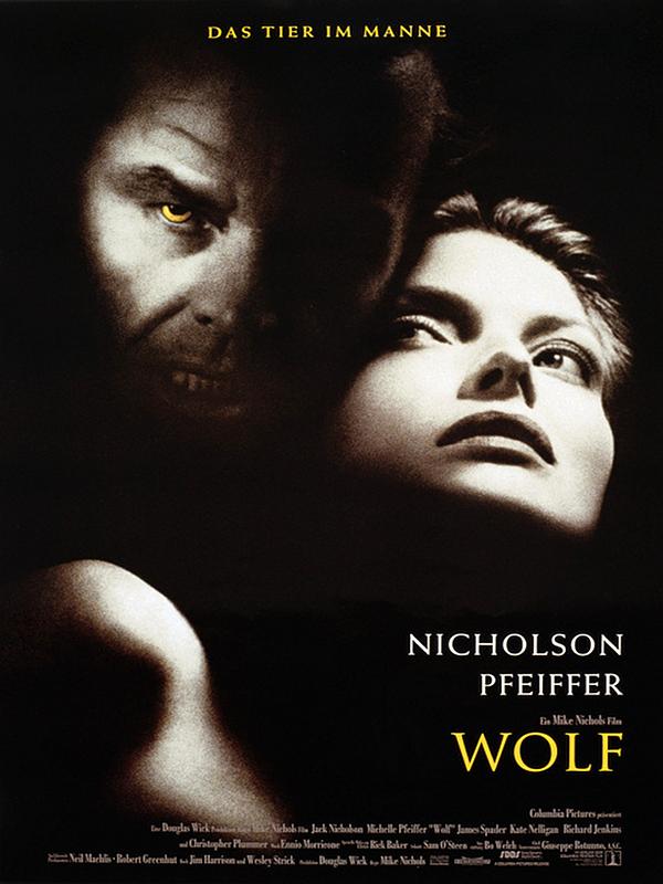 muelheim kinoprogramm film wolf tier manne