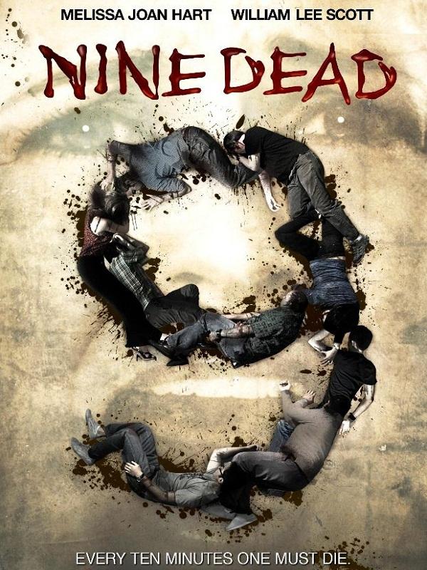 Nine Dead Schauspieler Regie Produktion Filme
