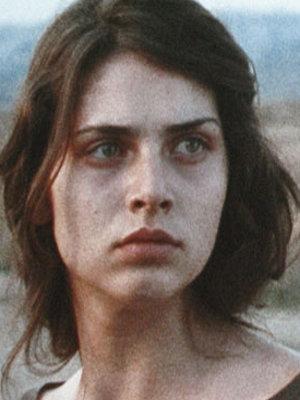 Kinoposter <b>Natasa Petrovic</b>. Fullscreen - 20130866