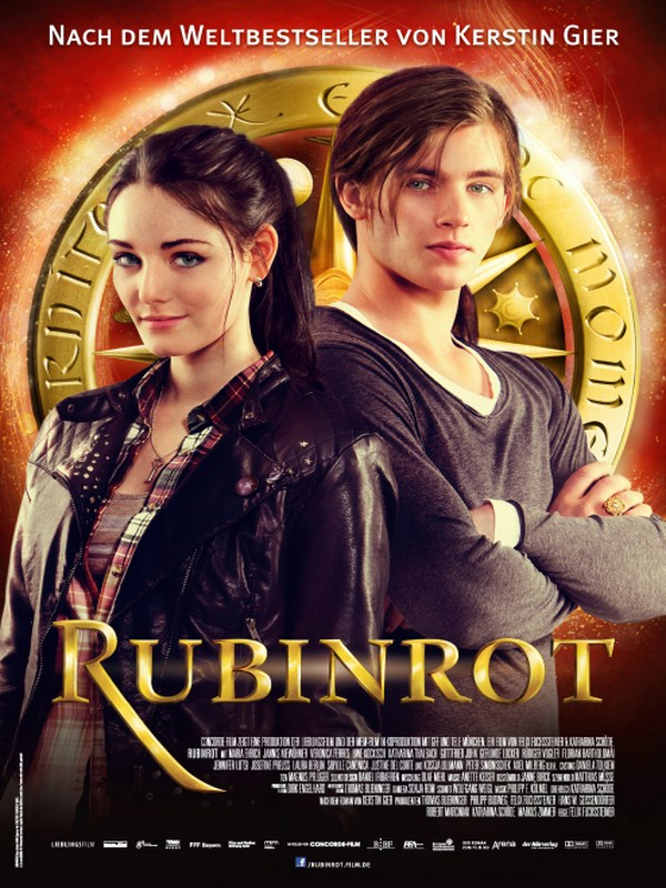 Rubinrot Stream Movie4k