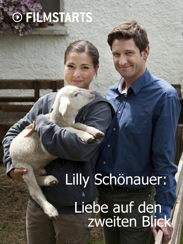 Lilly schönauer liebe auf den zweiten blick