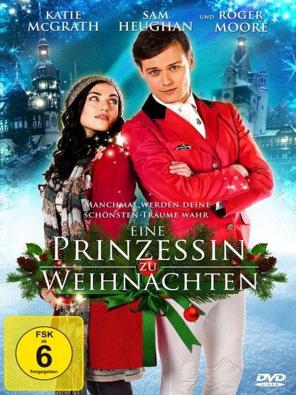 Filme Zu Weihnachten