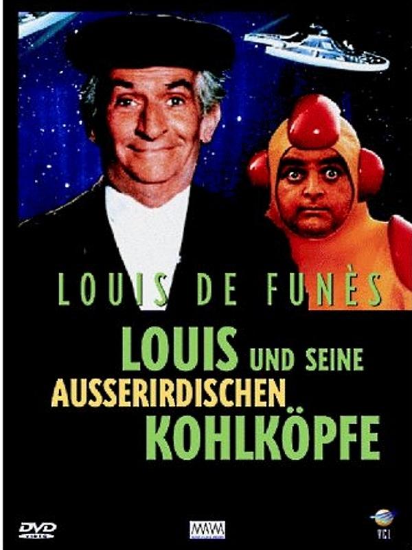 Louis und seine au&#22...