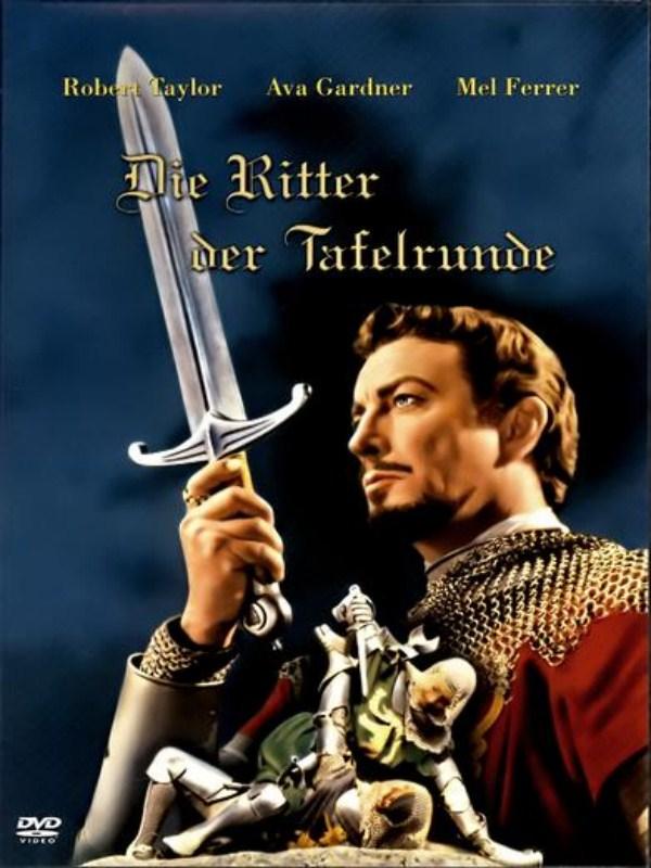 Die Ritter Der Tafelrunde ähnliche Filme Filmstartsde