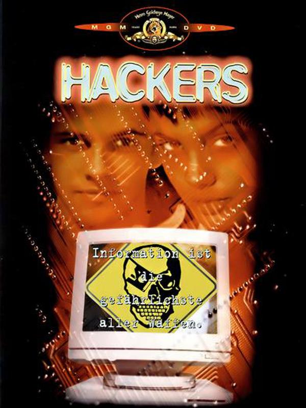 Hackers – Im Netz Des Fbi Stream