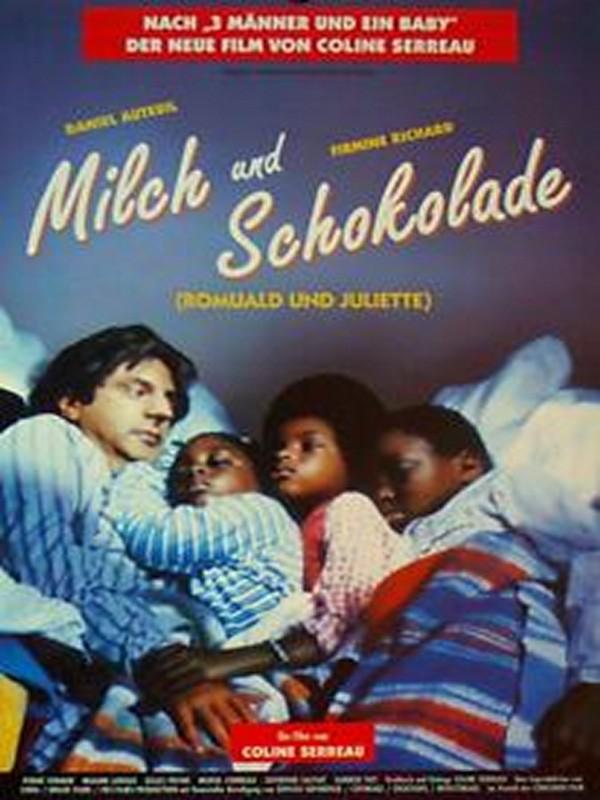 Milch Film