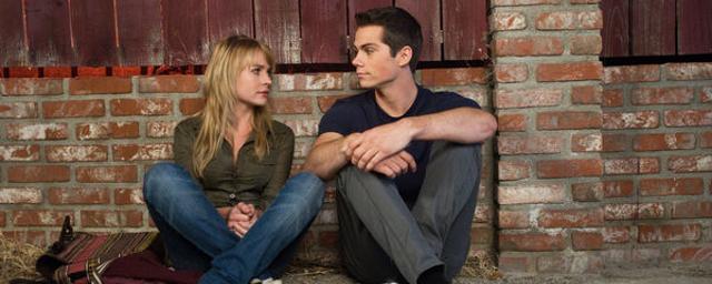 Filme haben jemals Teenager produziert