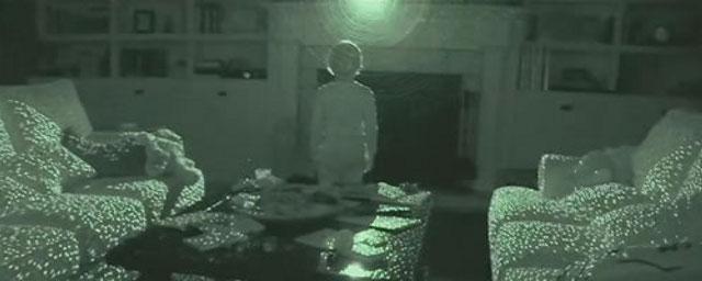 Paranormale Aktivitäten Deutschland