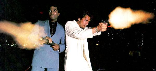 43 Miami Vice Die 50 Besten Serien Filmstarts De