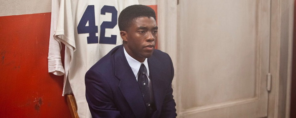 Quantos Dos Meus Crushs Sao Seus Crushs Tambam 3806y together with Gafascolormatte wordpress furthermore 19 as well Get On Up Star Chadwick Boseman On Be ing James Brown With A together with Nate Parkers Birth Of A Nation Breaks Sundance Sales Record. on oscar buzz logan lerman