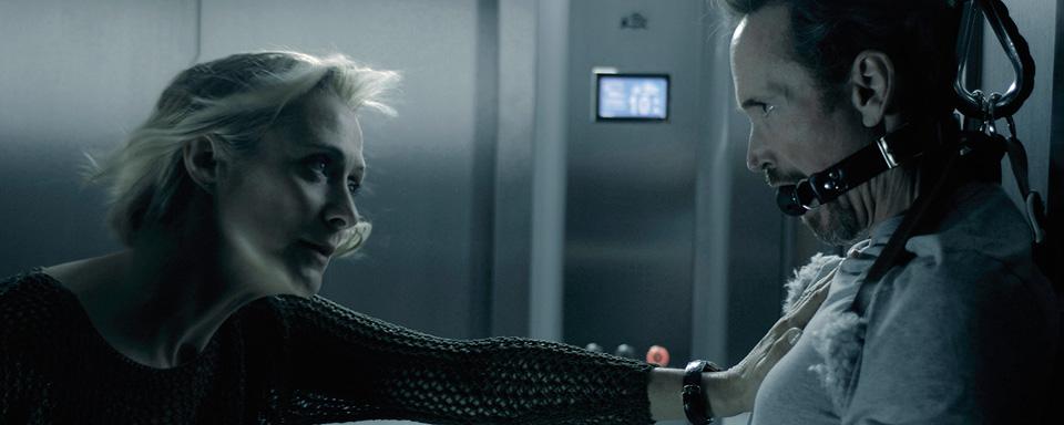 Gefesselt Im Fahrstuhl Deutscher Trailer Zum Thriller Quot 3