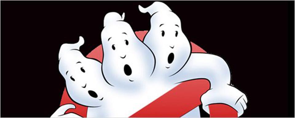 ghostbusters paul feig geht auf kritiker zu und es gibt erste bilder der vier. Black Bedroom Furniture Sets. Home Design Ideas