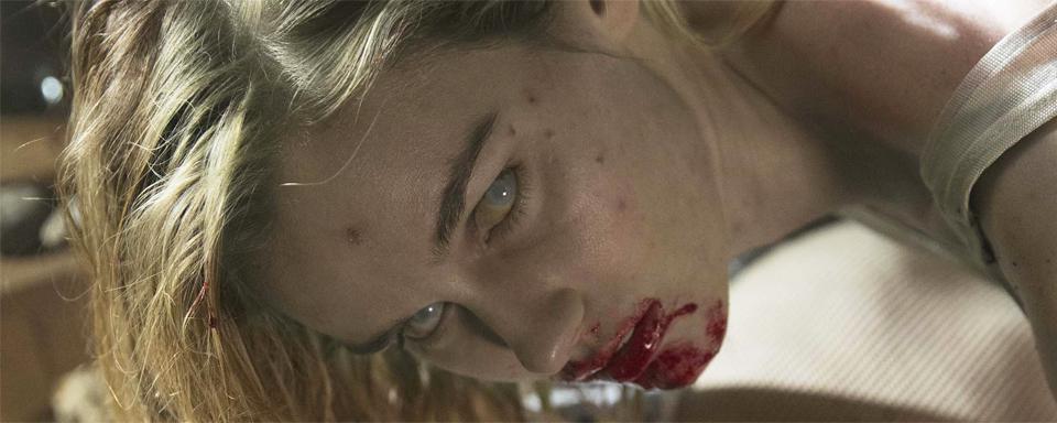 """""""Fear The Walking Dead"""": Ab heute wandeln die Zombies des """"Walking Dead""""-Spin-offs auch in Deutschland"""