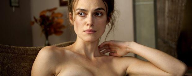 alte deutsche sex filme finya einloggen