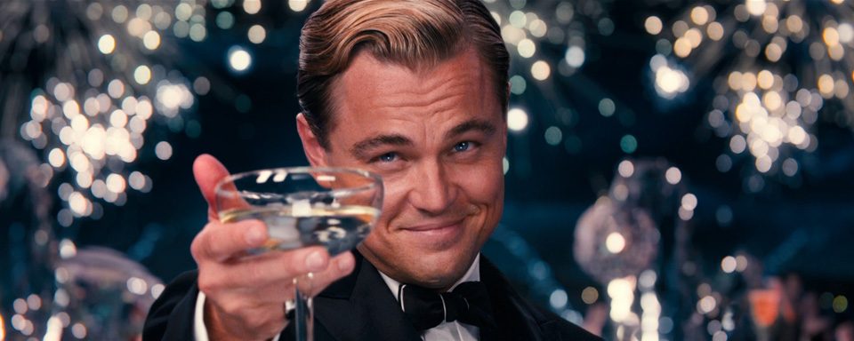 raise and fall of jay gatsby Daisy is 18 and gatsby is 27 at that time her white roadster was beside the curb, and she was sitting in it with a lieutenant i had never seen beforehis name was jay gatsby the largest of the lawns belonged to daisy fay's house.