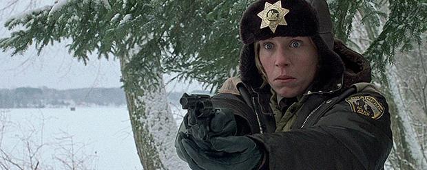 Fargo Wahre Geschichte
