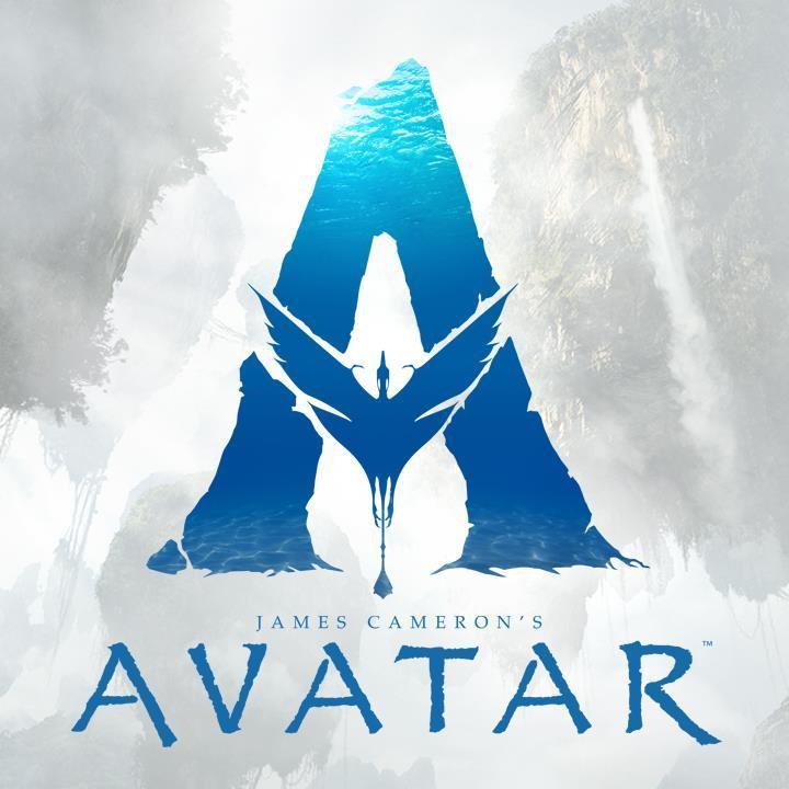 "Avatar 3 2017: ""Avatar 5"" Kommt: James Cameron Bestätigt Arbeit An Vier"