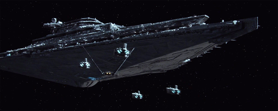 Eindrucksvoll Quot Star Wars Quot Fan Baut Anderthalb Meter