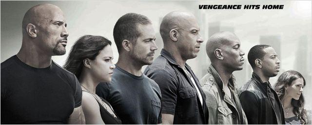 Fast And Furious 8 Schauspieler