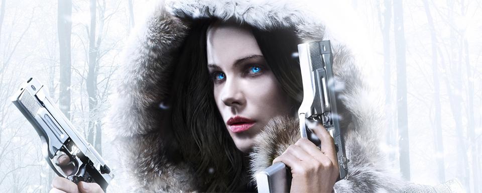 Underworld 5 Blood Wars Neuer Trailer Zum Vampir Actioner Nun