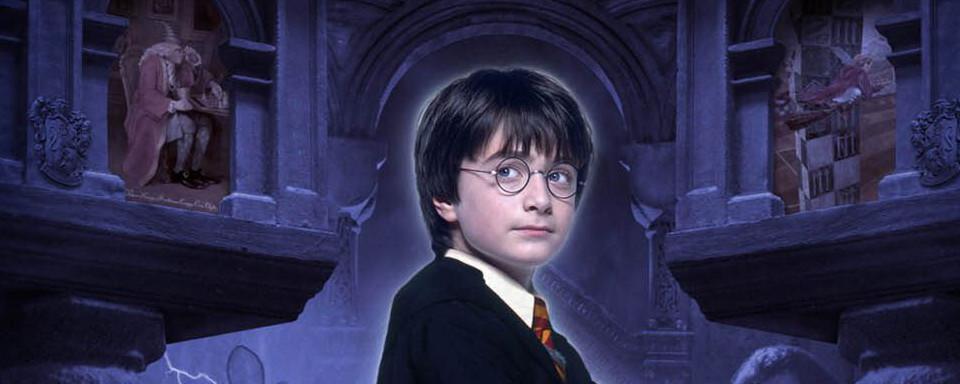 Darum ließ Chris ... Daniel Radcliffe Net