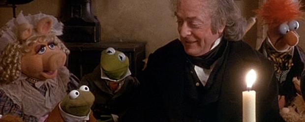 12 muppets die 20 besten weihnachtsfilme aller zeiten. Black Bedroom Furniture Sets. Home Design Ideas
