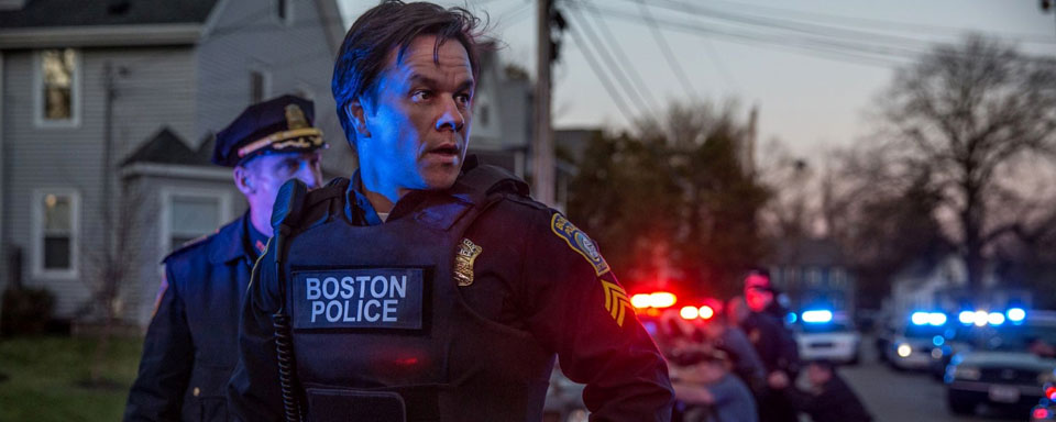 Boston Der Film