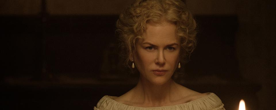 Nicole Kidman Neuer Film