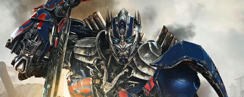 Transformers 5 The Last Knight So Geht Es Mit Der Reihe Weiter