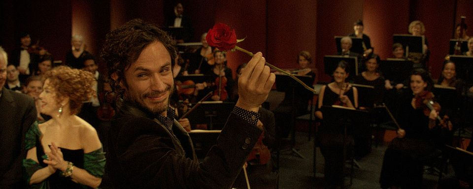 """Mozart In The Jungle"": Erster Trailer zur 4. Staffel von ..."