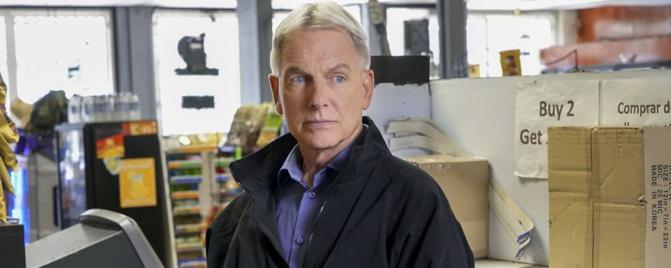 "Dauerbrenner ""Navy CIS"" verlängert: 16. Staffel mit Mark Harmon kommt"