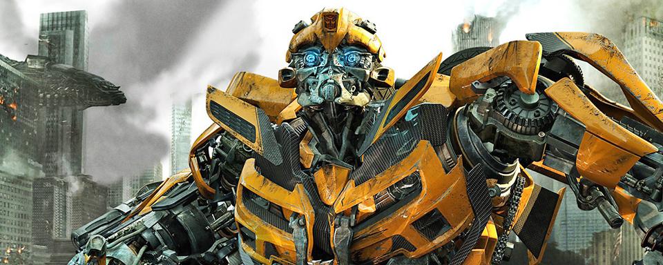 Wie Viele Teile Gibt Es Von Transformers