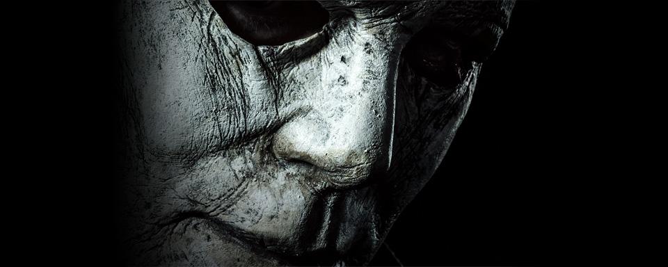 """""""Halloween"""": So gut und brutal ist der neue Horror-Schocker"""