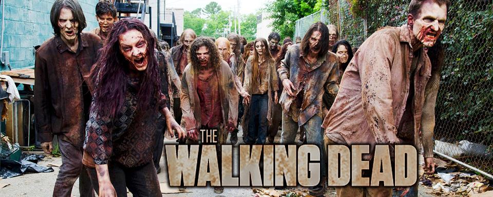 Wie Viele Staffeln Von Walking Dead Gibt Es